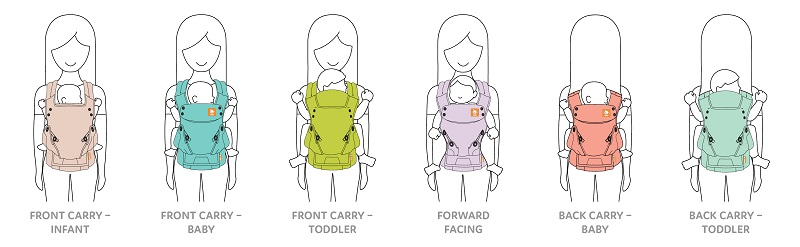 Baby_Carrier_6-in-1.jpg